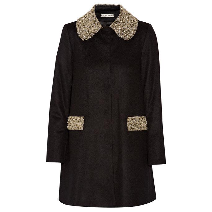 120116-holiday-coats-embed8