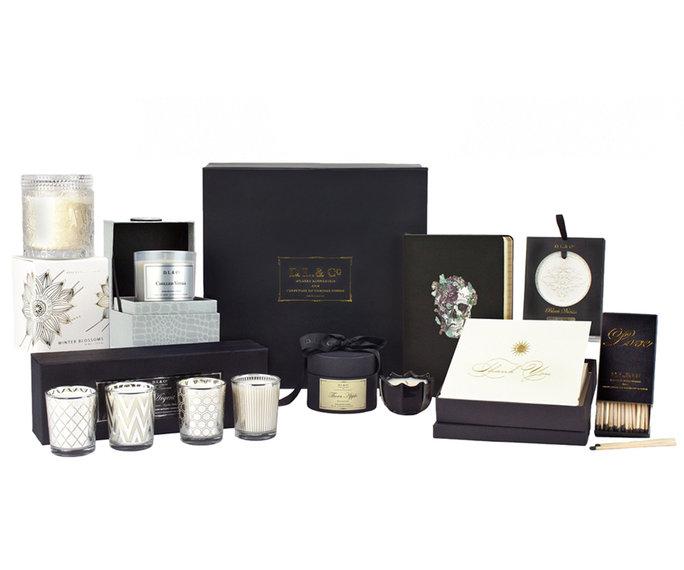 120516-nye-accessories-14