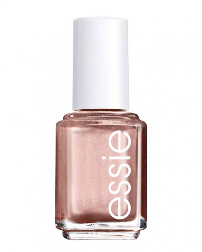 120616-rose-gold-nails-slide-4