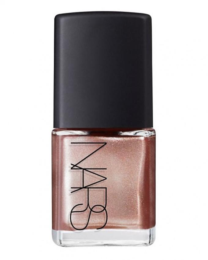 120616-rose-gold-nails-slide-5
