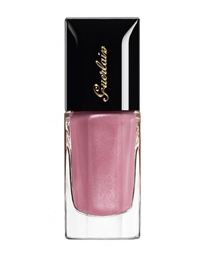120616-rose-gold-nails-slide-6