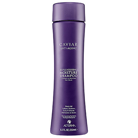 alterna-haircare-shampoo