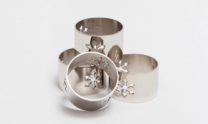 zara-home-snowflake-1